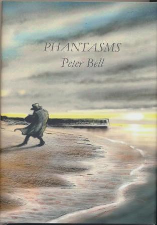 PHANTASMS - limited edition
