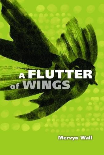 A FLUTTER OF WINGS - limited edition