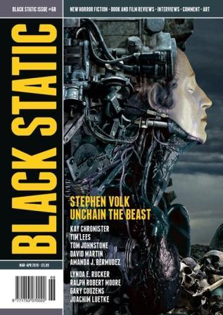 BLACK STATIC 68