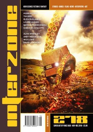 INTERZONE 278