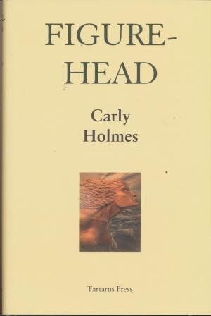 FIGUREHEAD - limited edition