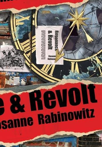 RESONANCE & REVOLT