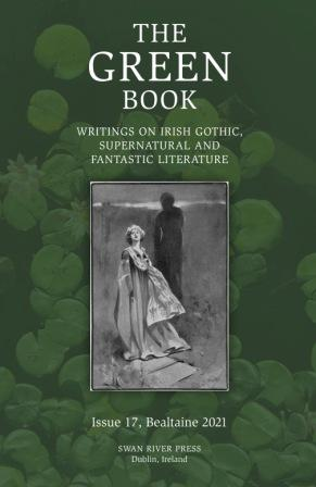 THE GREEN BOOK 17